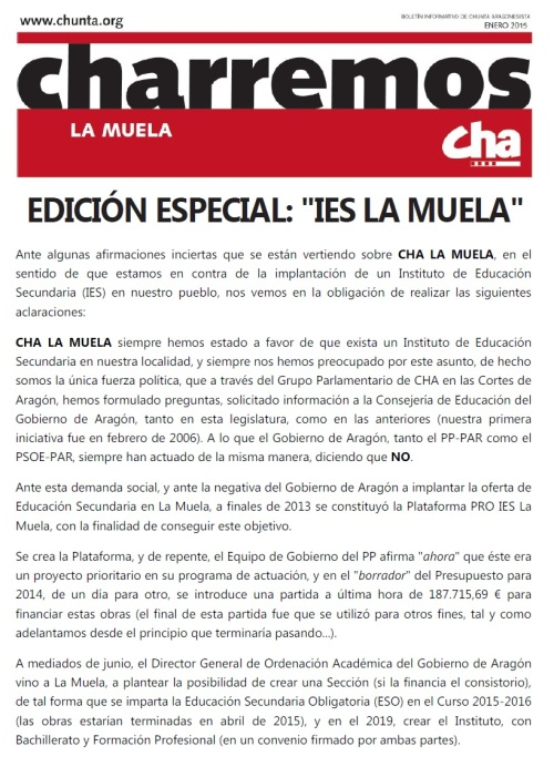 Charremos La Muela 2015 (1)