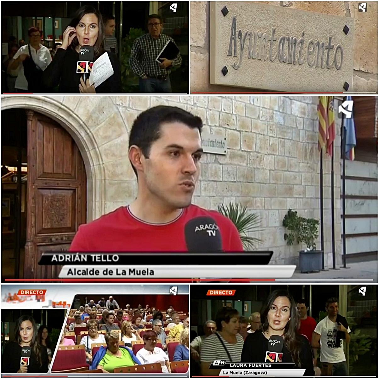 aragon-television-29-09-16