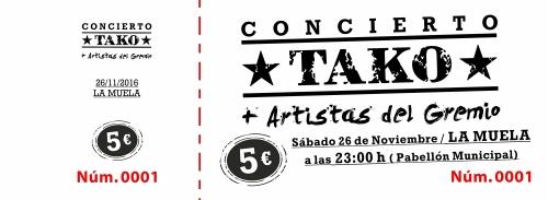 entrada-concierto-tako